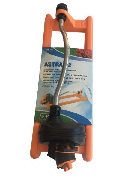 Разпръсквач ASTRAL 2